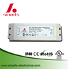 12v 36w dimmable led power supply constant voltage/led driver 0/1~10v