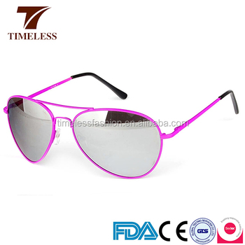 Famous Sunglasses Brands  quality assured new fashion famous sunglasses brands logo