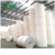 100% virgin Pulp high quality material for paper cups