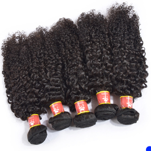 BBOSS virgin virgin brazilian hair alibaba wholesale,cheap braid in weave braid in human hair bundles,40 inch hair extensions