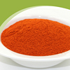 Dry Red Chilli Ground Powder 2018 crop