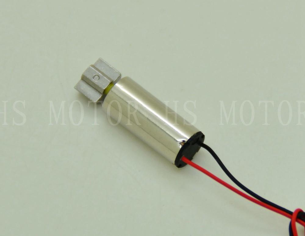 Mini Brushless Motors Electric 3000 Rpm Dc Motor For