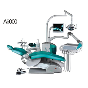 dental equipment luxurious and large kavo dental chair original import kavo dental unit with CE ISO