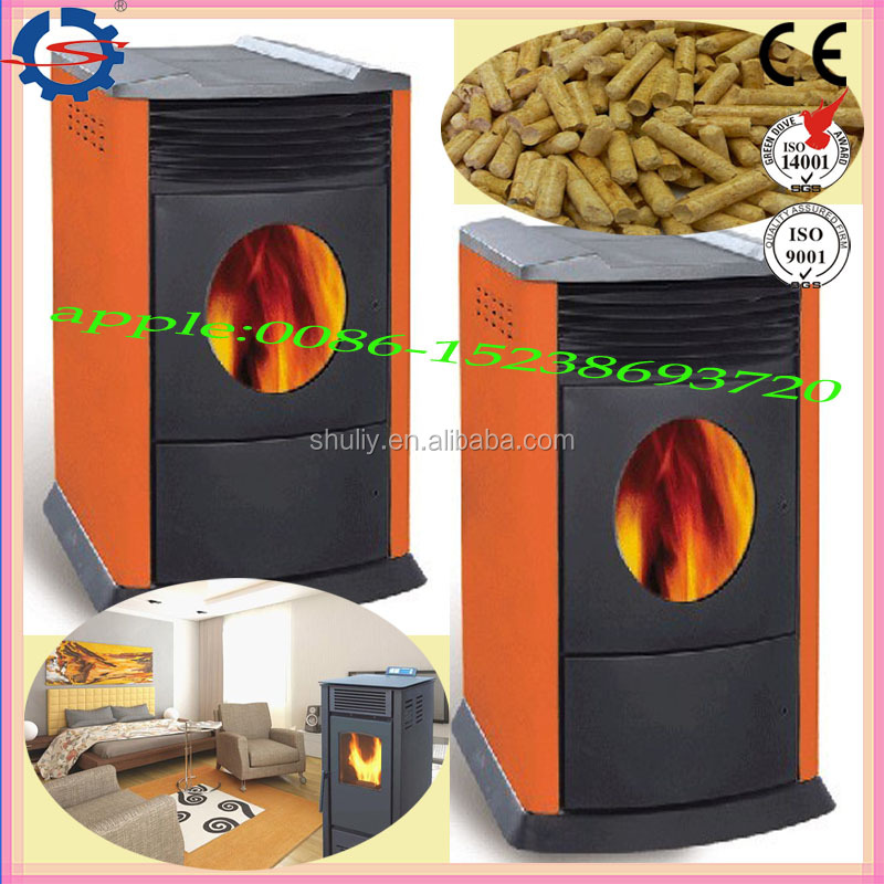 Small Pellet Stove, Small Pellet Stove Suppliers and Manufacturers at  Alibaba.com - Small Pellet Stove, Small Pellet Stove Suppliers And Manufacturers