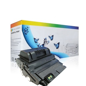 Refillable Cartridge For C91 Cx4300 Laser Printer With White Toner 953 Empty Refillable Toner Cartridge