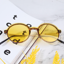 Y & J brand new 핫 세일 fashion style 프로모션 clip on (eiffel tower) <span class=keywords><strong>자기</strong></span> 선글라스 도매 custom logo unisex mixed frame 선글라스