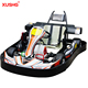 Racing Go Kart with Honda engine/racing electric start go kart