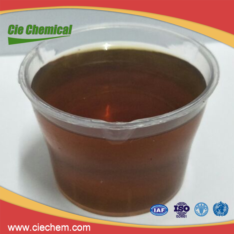 Factory price for Cyfluthrin 92%TC, 10%WP, 10%EC, 5%EW