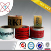 oem custom Parcel Box Sticky Sealing Bopp Packing Adhesive Tape Wholesalers