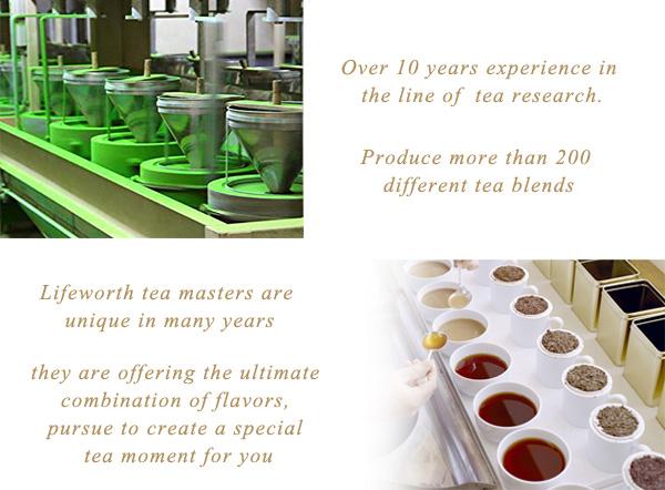 Lifeworth ISO approved collagen ceremonial matcha latte powder - 4uTea | 4uTea.com