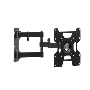 14''-42'' LCD/LED TV wall mount television screen mounting TV bracket arm wall hanging brackets manufacturer