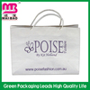 Manufacturer Wholesale Price Small Cute Handmade Design Wedding Carry Custom Made White Paper Bags with Handle
