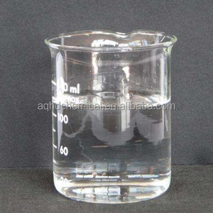 Silane coupler A-151/KBE-1003/GF56/VTEO Vinyltrimethoxysilane of silane price