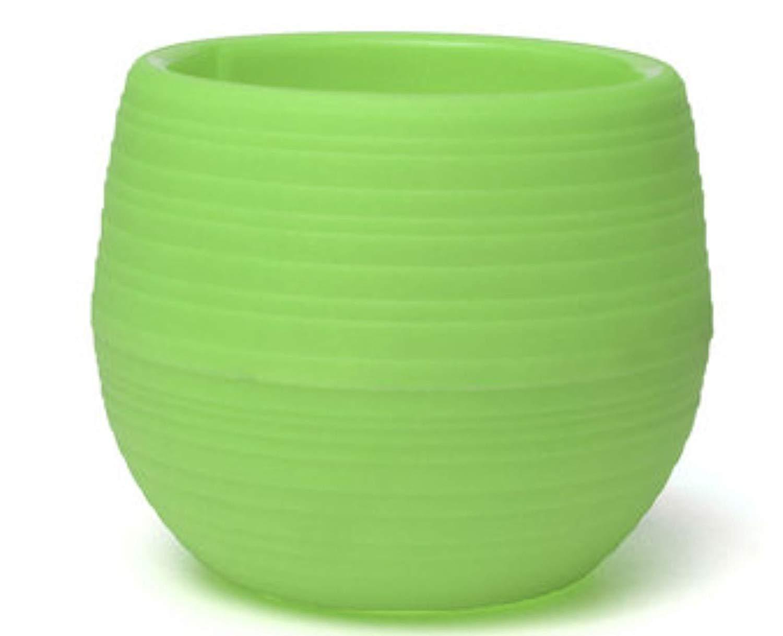 Cheap Green Cute Flower Pot Find Green Cute Flower Pot Deals On