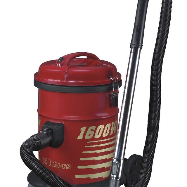 sharp vacuums. 18l drum/cylinder/tank vacuum cleaner, hitachi sharp cleaner sharp vacuums c