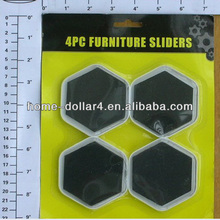 Furniture Accessories furniture sliders