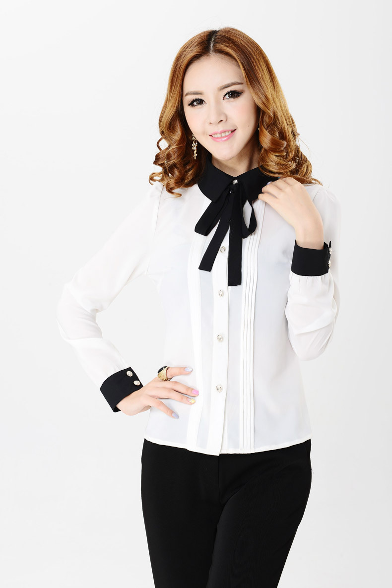 Cheap Discount Womens Suits, find Discount Womens Suits deals on ...