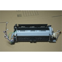 ZHHP <span class=keywords><strong>LaserJet</strong></span> Pro M377 M452 M477 Fuser Einheit Montage RM2-6418-000 RM2-6418, RM2-6431, RM2-5583 110V Fusor