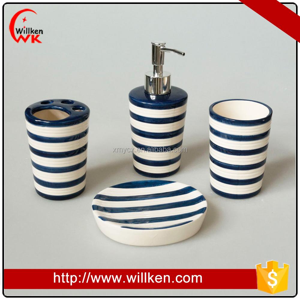 Bathroom Sets Wholesale, Sets Suppliers - Alibaba