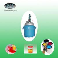 adhesive for corian machine