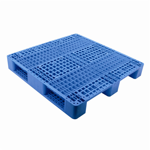 Hot sale good quality cheap recycled plastic pallets price