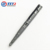 Office School Pen Use and Yes Novelty Titanium Tactical Pen