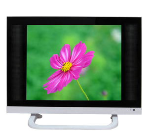 "21"" ultra slim PF/NFcrt tv with TGDC new tube buy from china"
