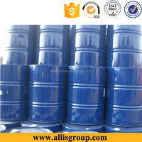 High quality 99% purity dichloropropane Manufacturers