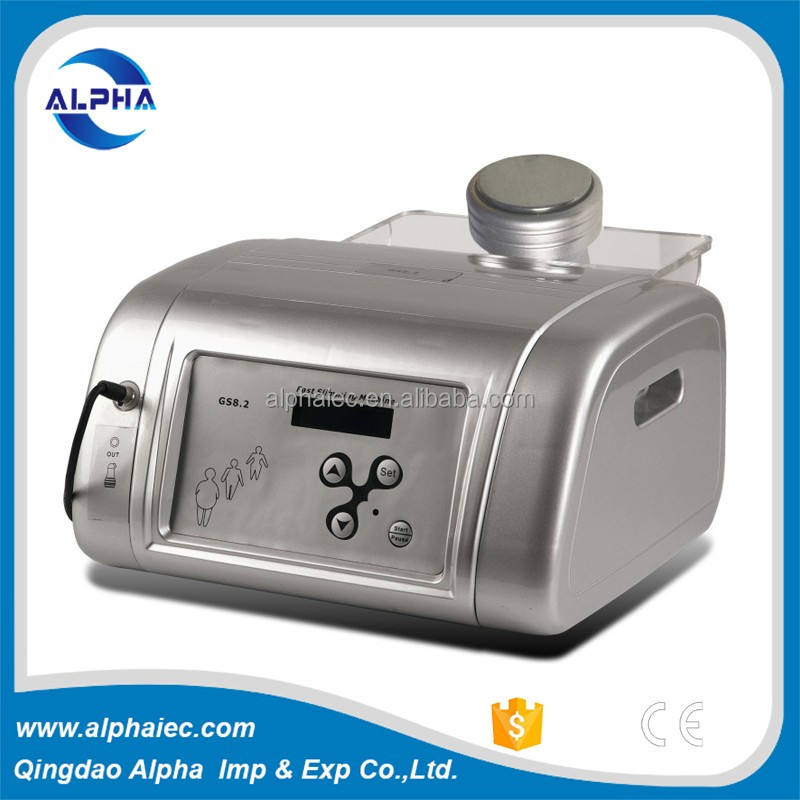 Hot Sale Ultrasonic Cavitation Slimming Beauty Machine Blackhead Remover