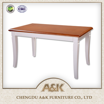 2017 Dining Room Table Parts Modern Set