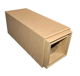 2015 New Model Cat Toys Wholesale Cardboard Cat Tunnel