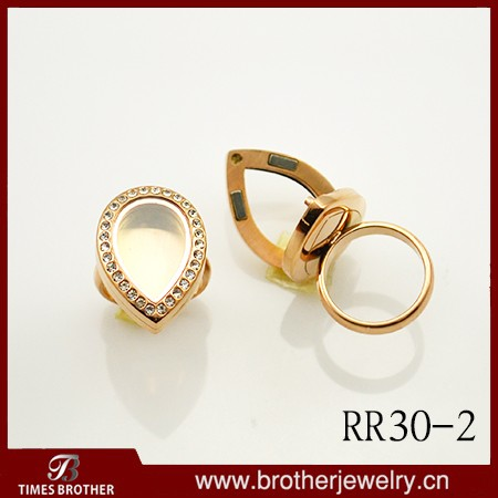 simple gold ring designs photo jewelry finger rings