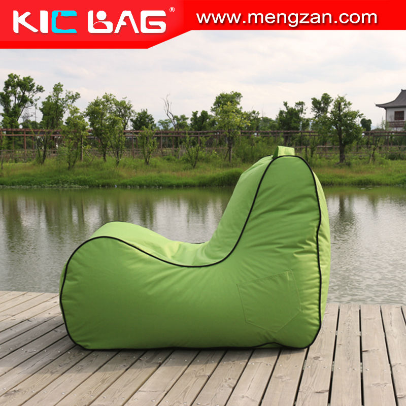 Outdoor Bean Bag Lounge Furniture Bean Bag Lounge Chair   Buy Lounge,Bean  Bag Lounge Chair,Outdoor Bean Bag Lounge Product On Alibaba.com