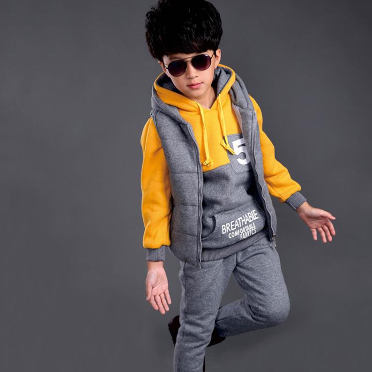 327c11219c34e البحث عن أفضل شركات تصنيع ملابس الاطفال البنات تايلند وملابس الاطفال البنات  تايلند لأسواق متحدثي arabic في alibaba.com
