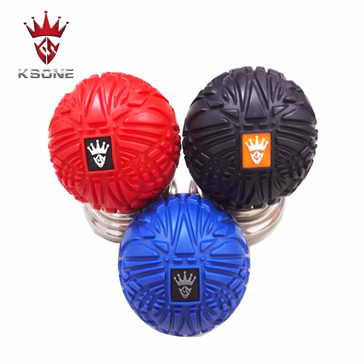 Crossefit massage ball