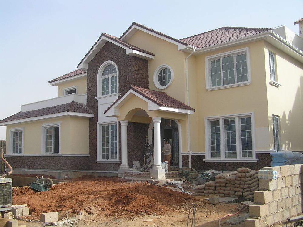 conception la maison pas cher prix pr fabriqu maisons pr fabriqu s villa maisons. Black Bedroom Furniture Sets. Home Design Ideas