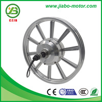 JB-92-16'' buy cheap electric bicycle wheel hub motor
