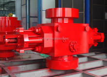 <span class=keywords><strong>더블</strong></span> ram preventer/카메론 <span class=keywords><strong>더블</strong></span> ram BOP/ annular blowout preventer