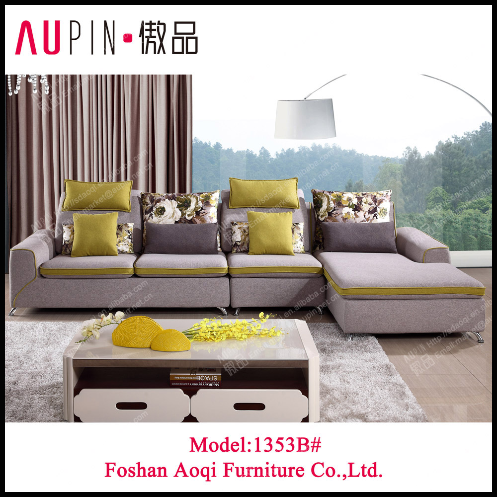 Sofa Set New Designs Furniture 2016 Suppliers And Manufacturers At Alibaba