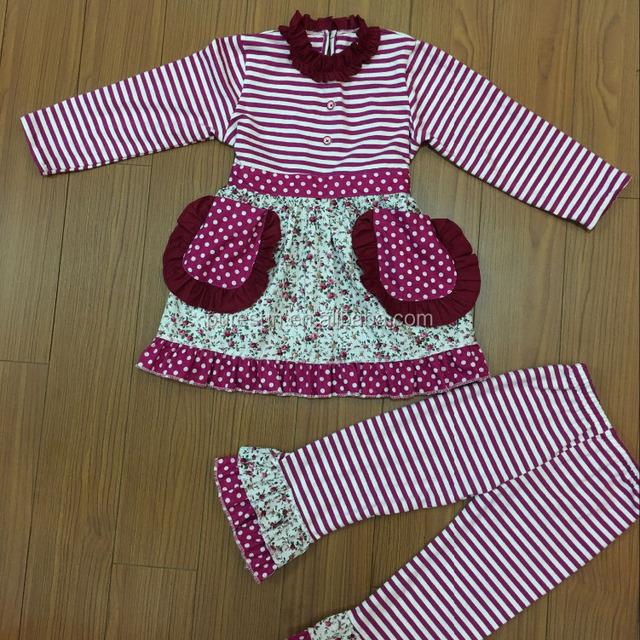 be9e93b63 Buy Cheap China hot baby clothing set Products