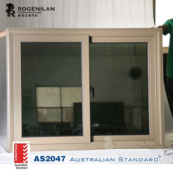 tinted window screen rogenilan 100 series double tinted glass sliding window price in philippines rogenilan series double tinted glass sliding window price in