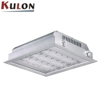 Ip66 Ik10 Wireless 120w Square Led Recessed Down Lights Light Product On