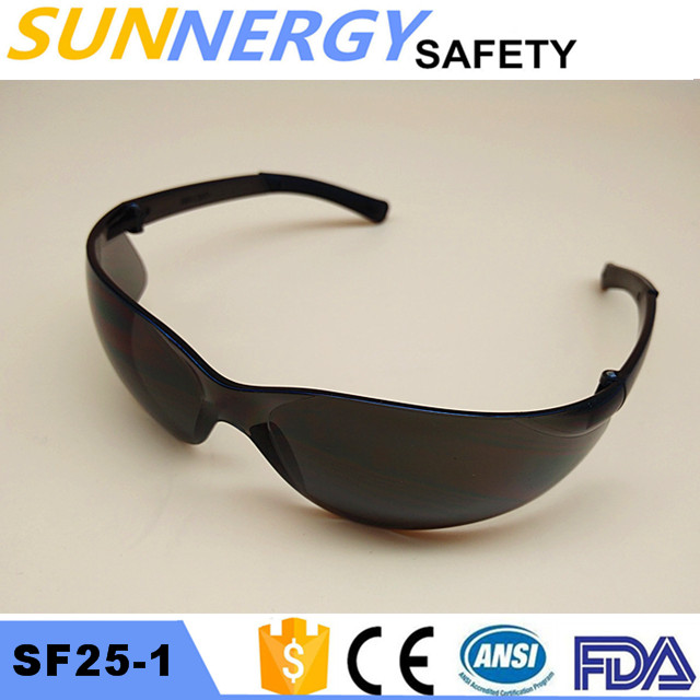 cheapest bolle safety glasses