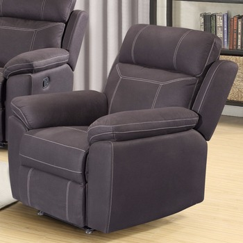 Magnificent New Style Living Room Gaming Leather Single Recliner Chair Buy Sofa Chair New Product Europen Style Living Room Salon Gaming Leather Chair Leather Dailytribune Chair Design For Home Dailytribuneorg