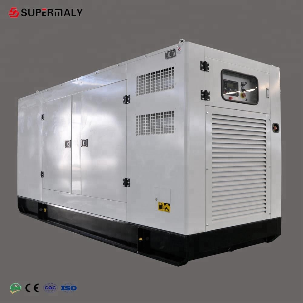 Leading Lde6800t Generator With Workable Price, Leading Lde6800t Generator  With Workable Price Suppliers and Manufacturers at Alibaba.com