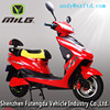 adult electric motorcycle 2 wheel cheap electric scooter 1000W
