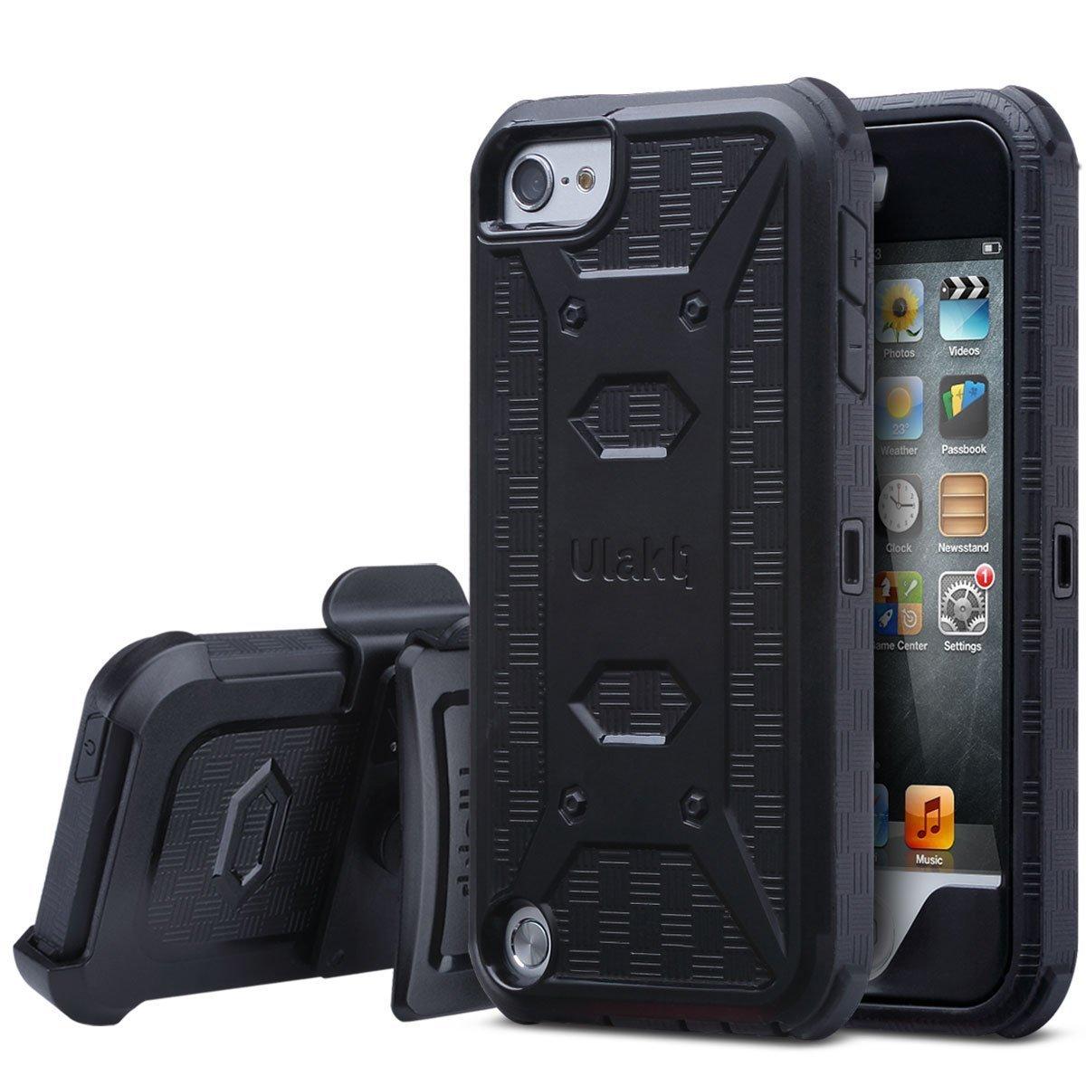 size 40 e139f 93d35 Cheap Ipod Touch Belt Case, find Ipod Touch Belt Case deals on line ...