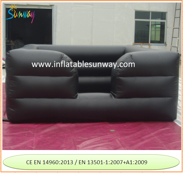 styrofoam pool base inflatable pool inflatable pool suppliers and manufacturers at
