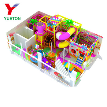 Game For Kids Indoor Playground Equipment Home Gym Equipment - Buy ...