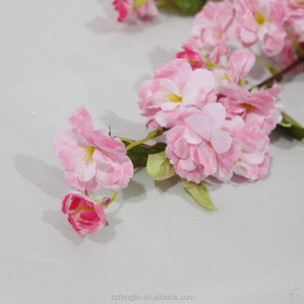 Silk cherry blossom branches wholesale silk cherry blossom branches silk cherry blossom branches wholesale silk cherry blossom branches wholesale suppliers and manufacturers at alibaba izmirmasajfo Image collections